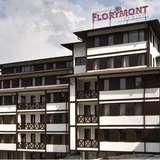 Florimont Heights