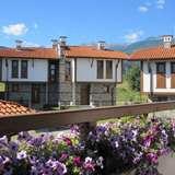 Aleksandria Ski, SPA & Golf Houses