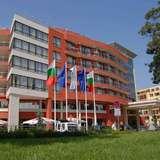 Apart Hotel VIGO