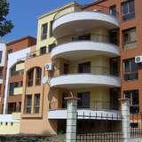 Квартира с 2 спальнями в Варна