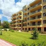 Квартира с 1 спальней в Варна
