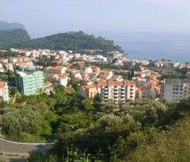 Недвижимость в черногории дешево квартиры в бильбао продажа
