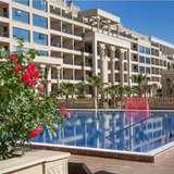 Golden Sands resort 23902 thumb1