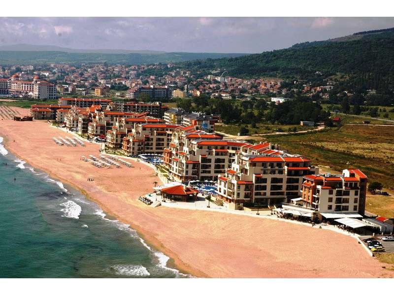 чего болгария фото курорта обзор поохотиться