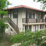 Квартира с 1 спальней в г. Созополь