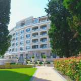 Saints Constantine and Helena resort (Druzhba) 137815 thumb1