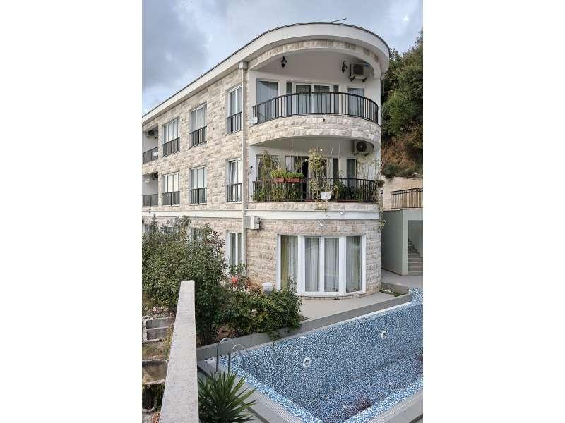 Нерухомість в чорногорії недвижимость в испании на побережье цены