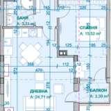 София 4143583 thumb11