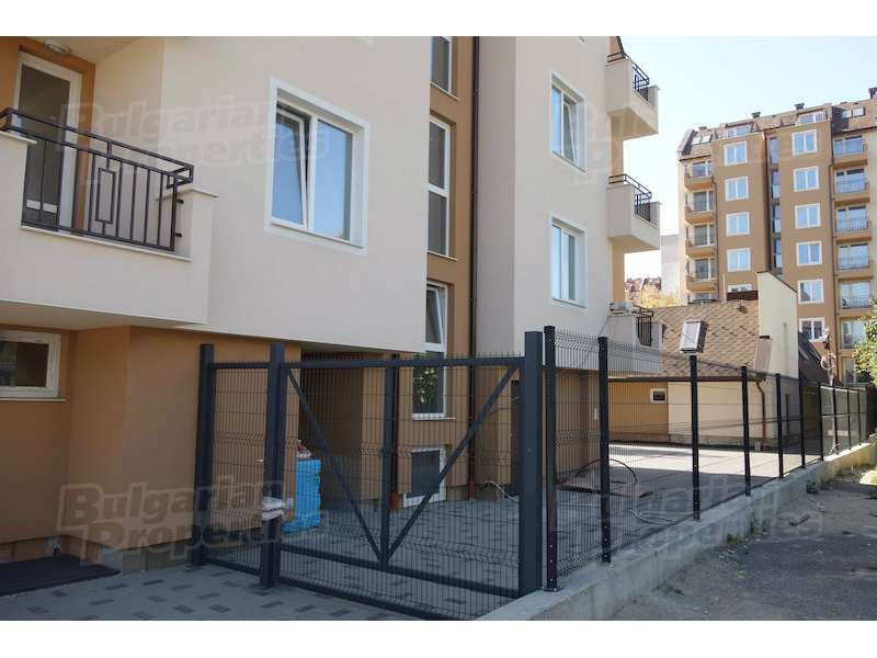 Apartament Slatina Sofiya Sofiya Blgariya Domaza Bg Id 4646302