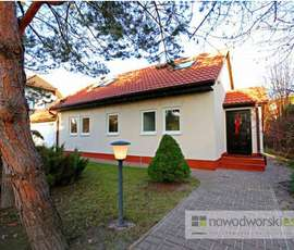 Immobilien In Polen Domaza De