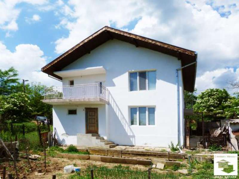 фото двухэтажных домов на окраинах сочи спутниковая карта