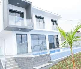 Купить дом на мадейре агентство недвижимости рубеж