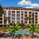 AZUR Varna Resort 4 AB