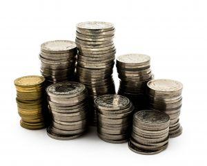 корпоративный налог в болгарии