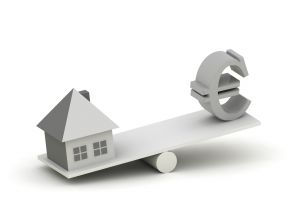 цены на недвижимость в болгарии