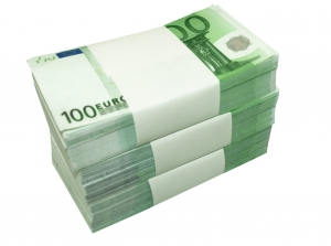 открытие банковского счета в болгарии
