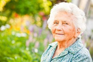Апрельская индексация страховых пенсий
