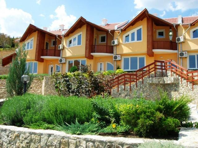 buy a cottage in bulgaria